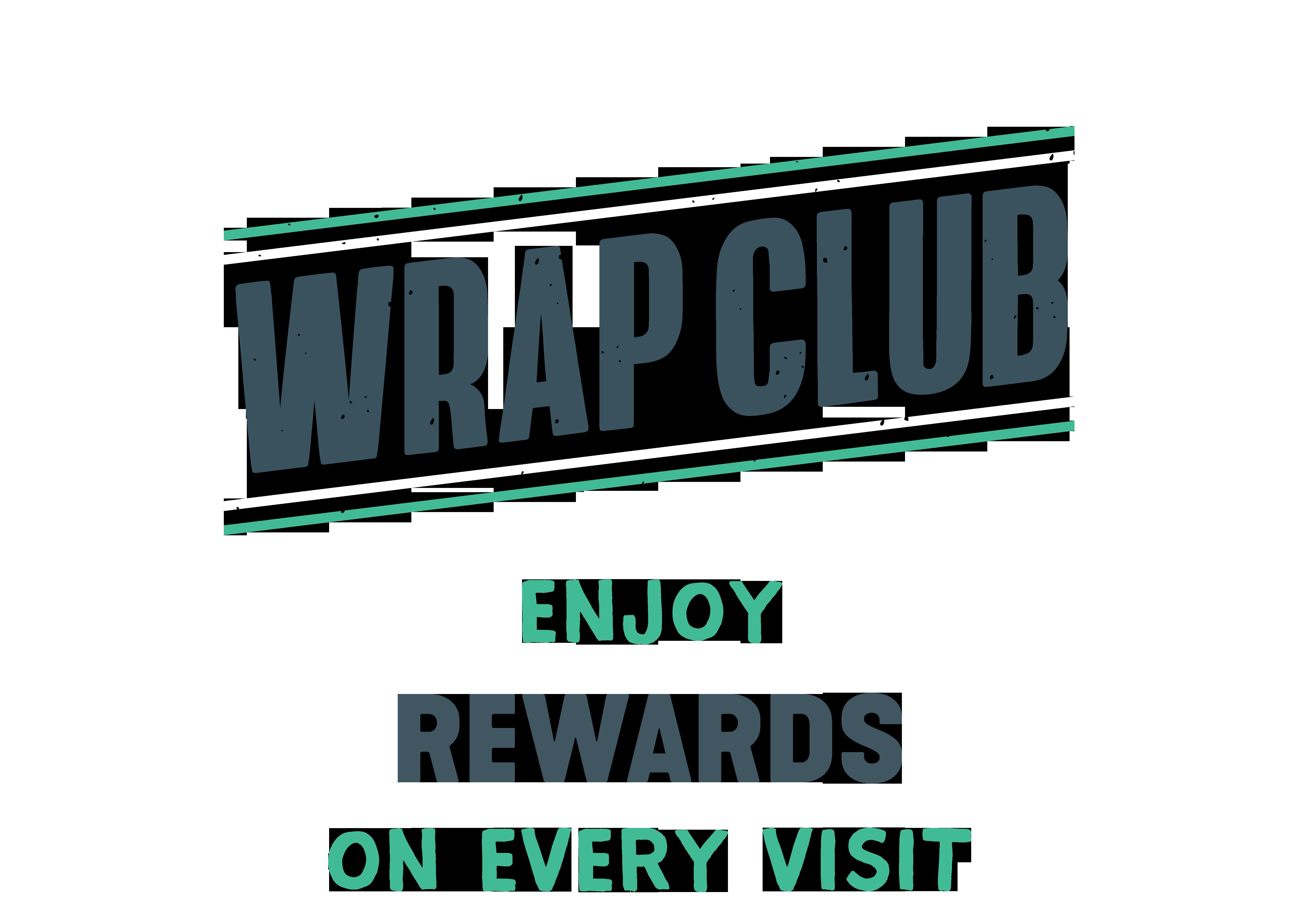 Wrap It Up Global Wrap Artists